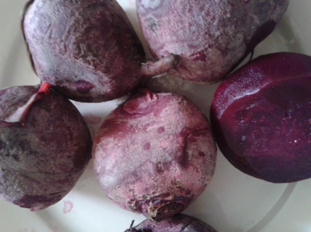 Beets 2