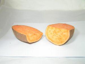 Can Cats Eat Sweet Potato Skin
