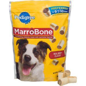 pedegree bone marrow 2