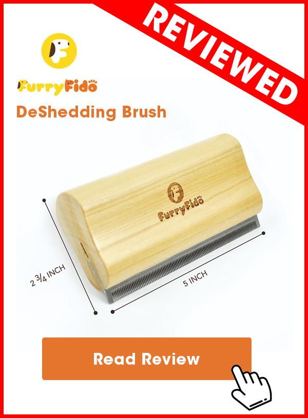 desheading-tool